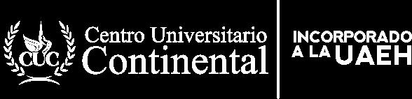 Centro Universitario Continental | Prepa y Universidad | CUC Pachuca
